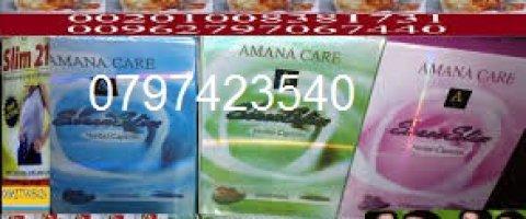 منتجات التخسيس الطبيعية والفعالة 00962797423540