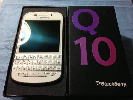 Buy New Iphone 5S-5C, Blackberry Q10, Samsung Note III (21EC44CA