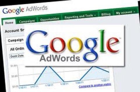 موقعك الاول فى جوجل فى اسرع وقت وباقل تكلفة