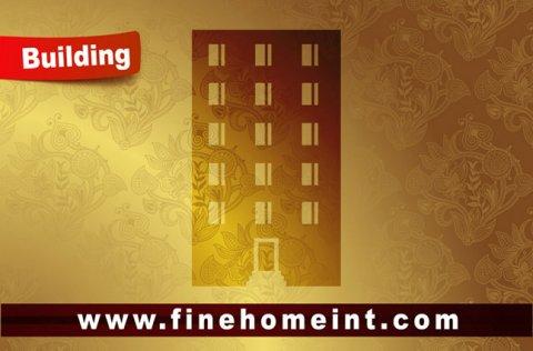 مطلوب بنايات فى الخالدية من المشتري مباشرة والدفع كاش