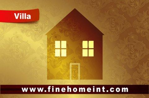 مطلوب بيوت شعبية متداولة فى جميع المناطق فى جزيرة أبوظبي من الما