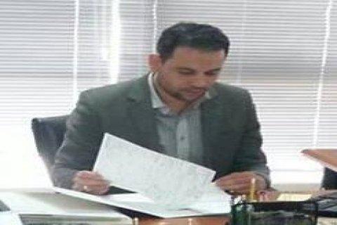 مستشار قانونى مصرى خبره بالدولة أقدم كافة الأستشارات القانونية