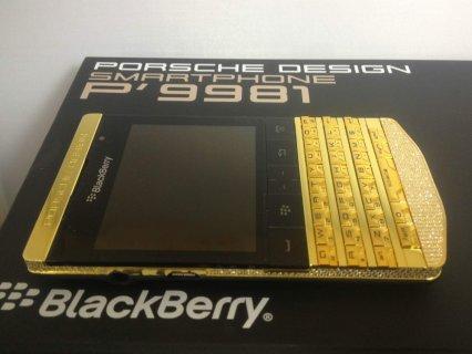 Blackberry Porsche 9981 , IPhone 5S 64G. BBM Chat: 28A721FA