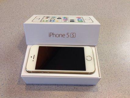 F/S:iPhone 5s Gold BB Porsche 9981 Gold, BB Q10,(ADD BB PIN 275B