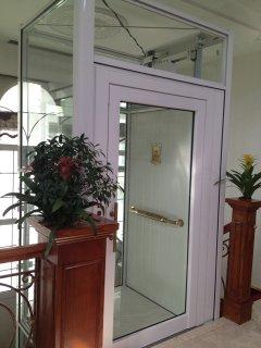 اورينت لاينز للمصاعد دبي Orient lines Elevators 0502964369