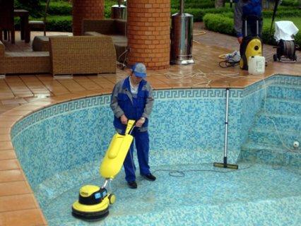 افضل شركة تنظيف اثاث بالرياض0503228892