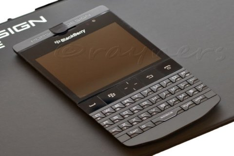 Blackberry Porsche Design P\'9981 and Sony Ps4(BBM Chat:2A8A00B8)