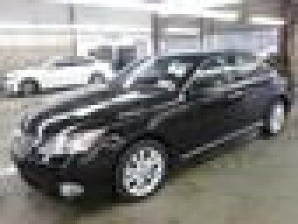 سيارة لكزس اس 350 موديل 2011