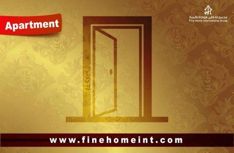 للايجار شقة في المرور - ابوظبي