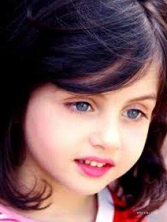 فتاة جميلة تبحث عن زواج مسيار