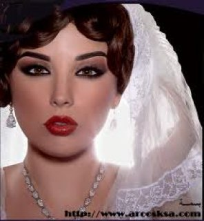 أرغب بزواج من إماراتي ميسور الحال يكون طيب و يحترم الزوجة