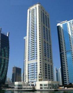 Jumeirah Lake Towers, flat for rent / ابراج بحيرات جميرا, شقة