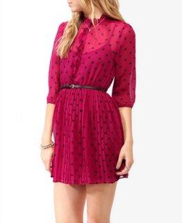 ملابس (نسائية) ماركات مختلفة للبيع