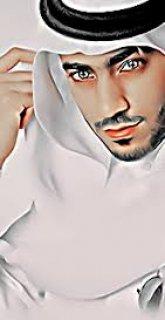 ابحت عن مغربية جادة مقيمة ب دبي للارتباط الجاد