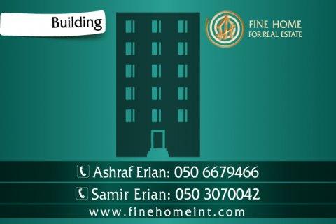 بناية جديدة في معسكر آل نهيان للبيع_أبوظبي_B_40