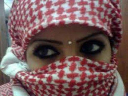 ابحث عن زوج صالح يخاف الله صادق يحترم المراة يصونها