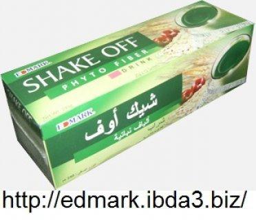 عروض رمضانية فوائد شيك اوف  00971588559098