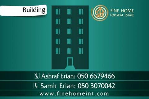 للبيع بناية فى دبي فى منطقة واحة دبي للسيلكون B_243