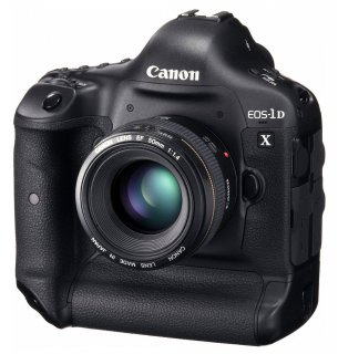 صور Buy New Canon 1Dx,5D mark 3/Nikon D800e,D3s Dslr camera 1