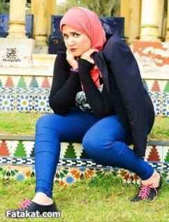 اتمنى أن يرزقني الله زوج امراتي او سعودي حضري من عائلة مرموقة