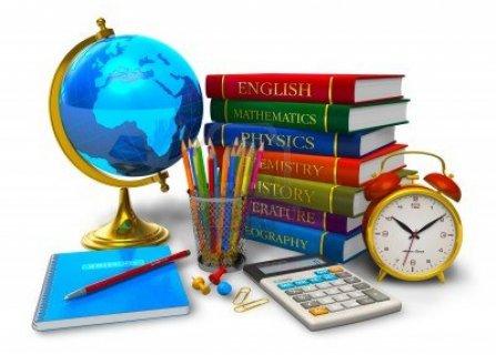 مدرس  متخصص  للفيزياء والرياضيات والكيمياء والاقتصاد  والإحصاء