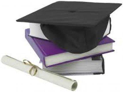 مدرس خصوصي  للمراحل الجامعية لمواد الرياضيات والفيزياء ومواد الم