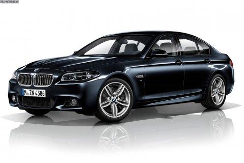 zonda rent your luxury car