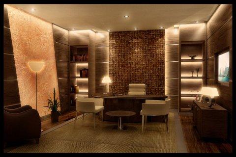 ديكورات جبس اصباغ ايطالية ورق جدران ديكورات خشبية مطابخ سرميك