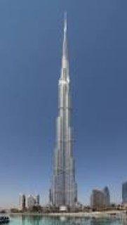 دبي شارع الشيخ زايد مميزات جدا جدا وحصريات