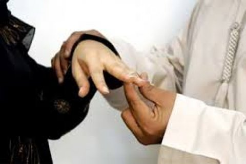 الخطابة ام عبدالرحمن للزواج الشرعي في الامارات فقط