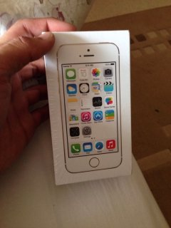 العرض Apple iPhone 6 / 6+ 16gb-64gb-128gb