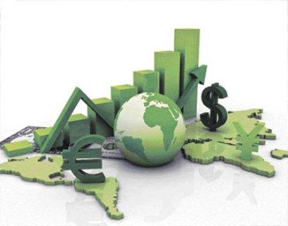فرصة للاستثمار الناجح , الامارات العربية المتحدة , دبي