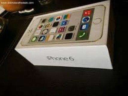 iphone6 درجة أولى طبق الأصل صناعة كورية فقط ب550درهم اماراتي