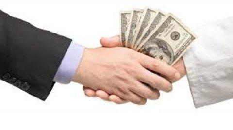 الأعمال والقروض الشخصية بنسبة 2٪ سنويا