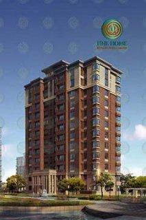 للبيع بناية ممتازة في مدينة محمد بن زايد _أبو ظبي _B_268