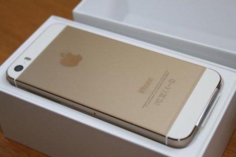 العلامة التجارية الجديدة ابل اي فون 6 للبيع