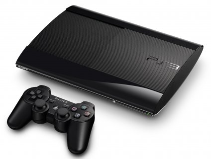 PS3 for sale with 25 game بلاستيشن 3 للبيع مع 24 لعبة
