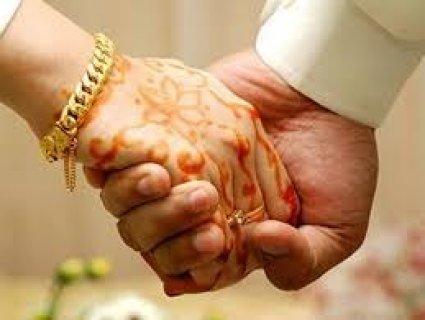 جاد في الزواج من أرملة أو مطلقة المهم تكون طيبة وحنونة
