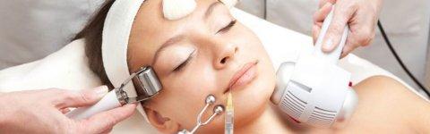 تقسيم إستاتيك لجراحة التجميل العامة