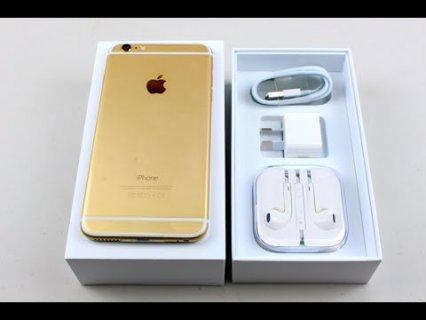 Apple iPhone 6 - IPhone 6 Plus - Whatsapp: +254 700 715 769