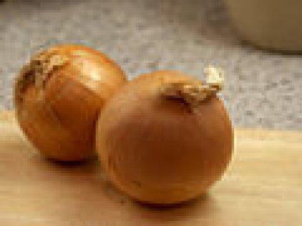 أجود انواع البصل - أجود انواع العنب