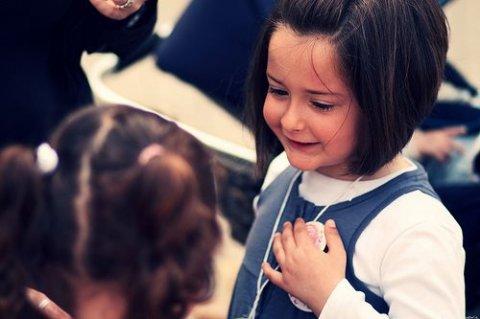 امراتية  هادئة مرحة متعلمة ربة بيت ممتازة