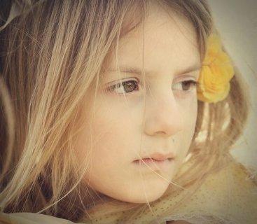 انا شابة متدينة محترمة اعرف الله اخافه واخشاه