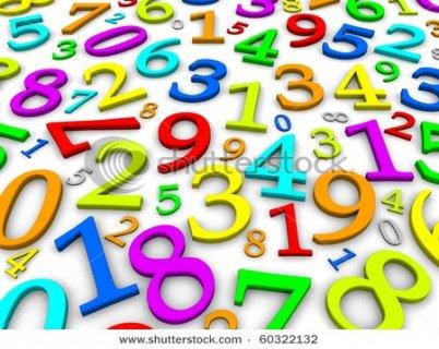 مدرس رياضيات خصوصى بدبى والشارقة وعجمان