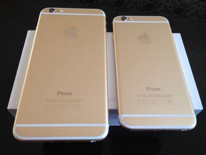 WTS: iPhone 6, 6 Plus / Galaxy S6 & S6 Edge / Xperia Z4 /BB Pa