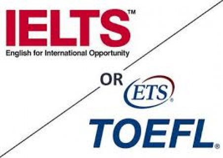 شهادة ايلتس وتوفل للبيع 00962790957027
