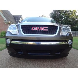 My 2012 GMC Acadia SLT1 for sale.