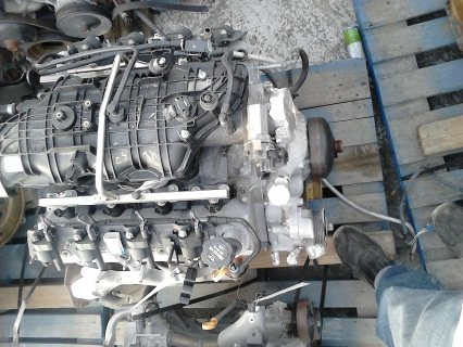 مكاين السيارات المستعمله وقطع غيارها