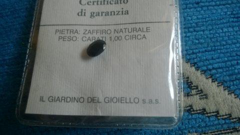 milano italia