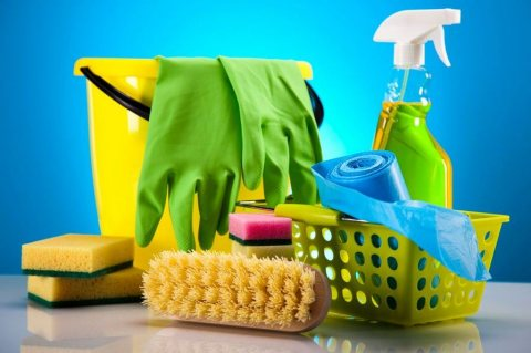 cleaning company in abu dhabi 0507829992